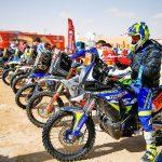 Dakar 2020, Day Ten: Barreda wins the special 9