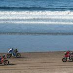 2020 Dakar Rally Preview 5