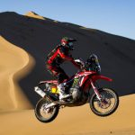 Dakar 2020: Toby Price wins the first stage 6