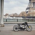 2019 France moto sales are the largest in Europe 5