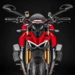 2020 Ducati Streetfighter V4 prices announced for the European market 2