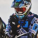Dakar 2020, Day three: Adrien Van Beveren out 6