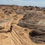 Dakar 2020, Day Six: Brabec is back on the winning spot 13