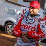 Dakar 2020, Day Seven: Gonçalves dies in the special 5