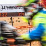 Dakar 2020, Day Six: Brabec is back on the winning spot 6