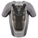 Alpinestars launches the Tech-Air 5 airbag vest 6