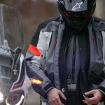 Alpinestars launches the Tech-Air 5 airbag vest 4