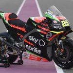 2020 Aprilia MotoGP bike receives major updates 5