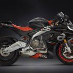2020 Aprilia RS660 to debut in May at Mugello 4