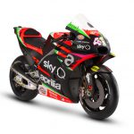 2020 Aprilia MotoGP bike receives major updates 3