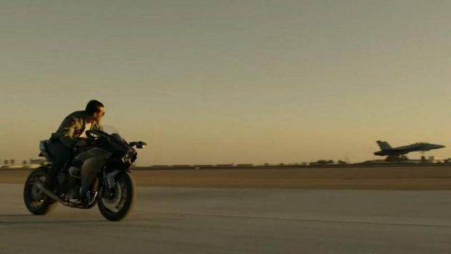 B_tom cruise top gun maverick kawasaki ninja h2