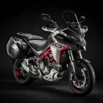Ducati 2019 sales reach top with over 53,000 units 5