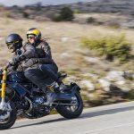2020 Ducati Scrambler 1100 Pro & 1100 Sport Pro unveiled 7