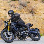 2020 Ducati Scrambler 1100 Pro & 1100 Sport Pro unveiled 3