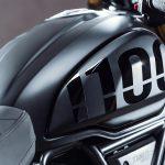 2020 Ducati Scrambler 1100 Pro & 1100 Sport Pro unveiled 9