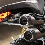 2020 Ducati Scrambler 1100 Pro & 1100 Sport Pro unveiled 8