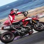 Ducati 2019 sales reach top with over 53,000 units 4