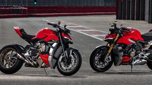 Ducati Streetfighter V4 2020 1100x470