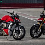 Ducati 2019 sales reach top with over 53,000 units 2