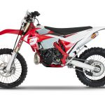 GasGas will build street motorcycles 5