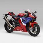 Milestone for Honda. 400 million bikes sold 2
