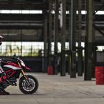 Ducati 2019 sales reach top with over 53,000 units 3