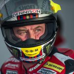 John McGuinness and Bournemouth Kawasaki – deal signed. How interesting will the 2020 TT be? 5