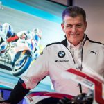 BMW says no to electric GS and touring bikes 3