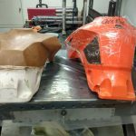 Meet the KTM 1290 Super Enduro R. What if... 19