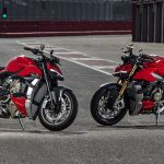 Ducati Streetfighter V2 is coming. First details 18