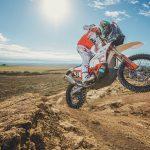 2020 Dakar Rally Preview 2