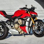 2020 Ducati Streetfighter V4 prices announced for the European market 7