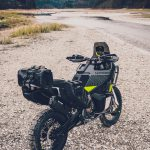 Husqvarna Norden 901 to hit production in 2021 3