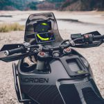 Husqvarna Norden 901 to hit production in 2021 2