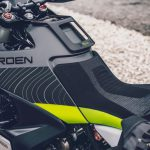 Husqvarna Norden 901 to hit production in 2021 4