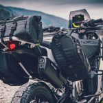 Husqvarna Norden 901 to hit production in 2021 5