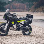 Husqvarna Norden 901 to hit production in 2021 6