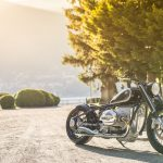 BMW says no to electric GS and touring bikes 10