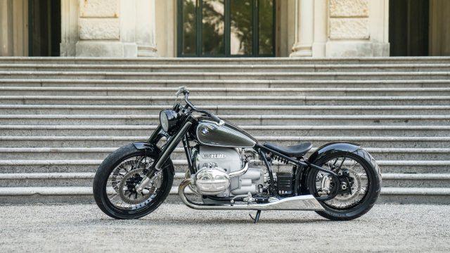 P90351216_highRes_bmw motorrad concept