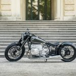 BMW says no to electric GS and touring bikes 14