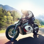 BMW says no to electric GS and touring bikes 4