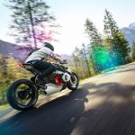 BMW says no to electric GS and touring bikes 5
