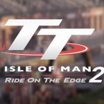 TT Isle Of Man 2 video game looks awesome 2
