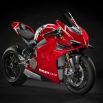 Ducati 2019 sales reach top with over 53,000 units 8