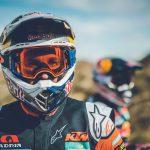 2020 Dakar Rally Preview 13