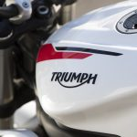 2020 Triumph Street Triple S looks cool with updates 5