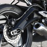 2020 Triumph Street Triple S looks cool with updates 24