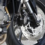 2020 Triumph Street Triple S looks cool with updates 22