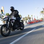 2020 Triumph Street Triple S looks cool with updates 18