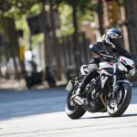 2020 Triumph Street Triple S looks cool with updates 15